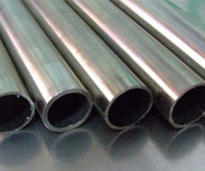 Electropolished Pipes